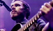 James-McMorrow-Paradiso