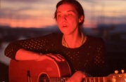 Lisa Hannigan Baltimore Beach