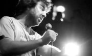 David O'Doherty live at Whelans