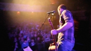 Mick-Flannery-Olympia