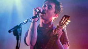 Villagers Conor O'Brien