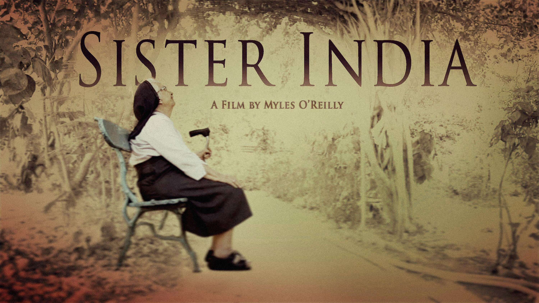 Sister India [Trailer]